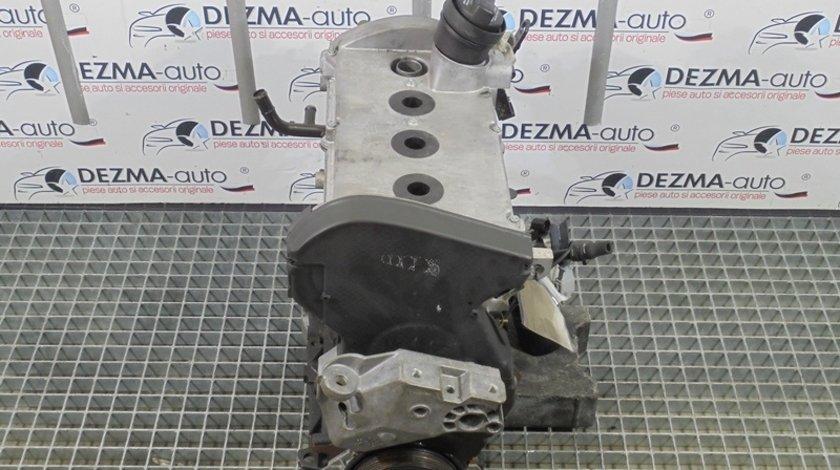 Motor, AGN, Vw Golf 4 Variant (1J5) 1.8 benz