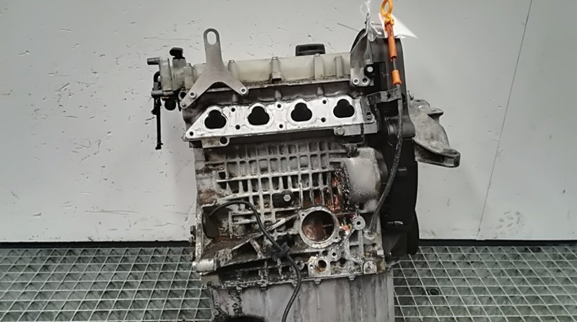 Motor AHW, Seat Leon (1M1) 1.4b din dezmembrari