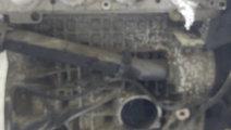 Motor ahw vw golf 4 1.4 benzina