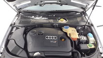 Motor AJM 1.9 TDI ptr Audi A4 B5,A6 C5/Vw Golf,Jet...