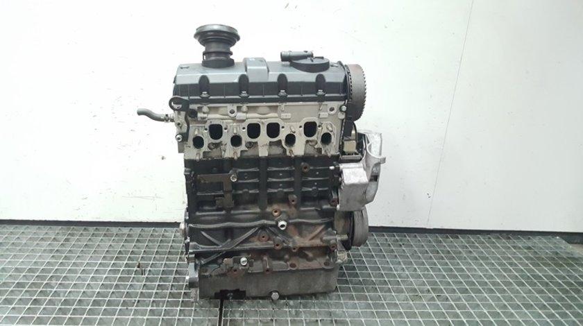 Motor AJM, Audi A6 (4B, C5) 1.9 tdi din dezmembrari