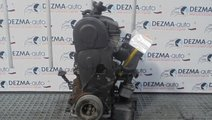 Motor AJM, Vw Golf 4,1.9tdi