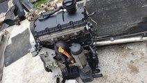 Motor AJM Vw Golf 4 Bora 1.9 TDI 2000 2001 2002 20...