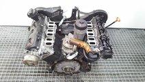 Motor AKE, Audi A6 (4B, C5) 2.5 tdi