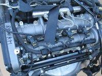 Motor Alfa Romeo 156 1 9 Jtd Tip 937a5 000 150 Cai