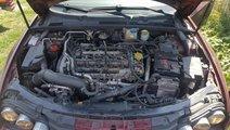 Motor alfa romeo brera 2.4 jtdm 20v tip 939a3.000 ...