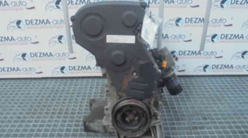 Motor, ALT, Vw Passat (3B3) 2.0 benzina (id:283786)