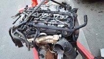Motor ambielat Audi  A4. A5. A6. Q5 .2.0 tdi, tip ...