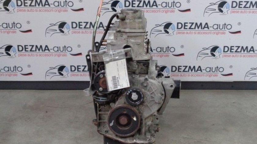 Motor, AQW, Skoda Fabia (6Y2), 1.4mpi (id:213874)
