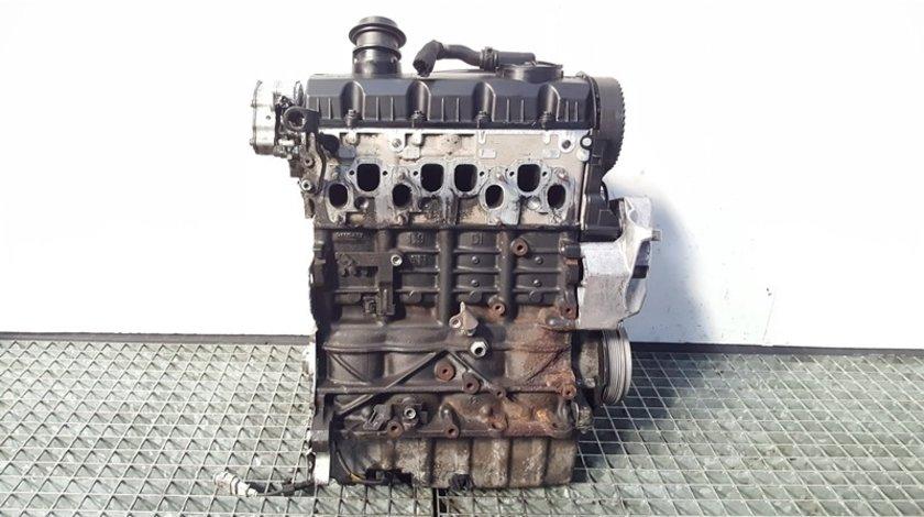 Motor, ATD, Vw Bora (1J2) 1.9 tdi din dezmembrari