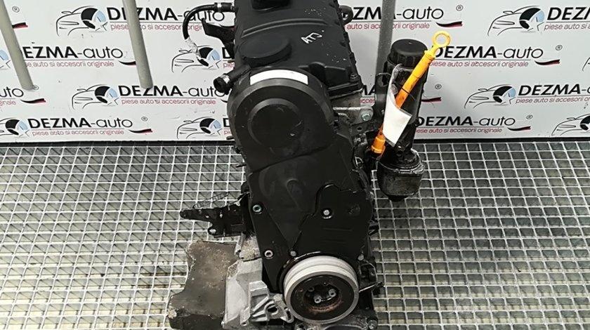 Motor ATJ, Vw, 1.9 tdi, 85kw, 115cp (id:319658)