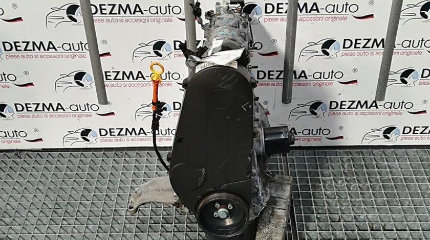 Motor, AUD, Vw Polo Classic (6KV2) 1.4 mpi