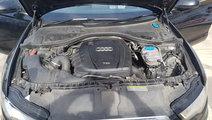 Motor AUDI 2.0 TDI cod CGLC