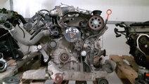 Motor AUDI 2.7TDI BPP 2008