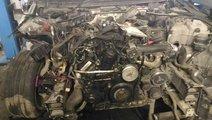 Motor AUDI 3.0 tdi CDT CDTA CDTC