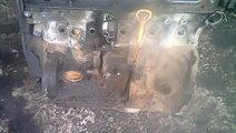 Motor Audi 80 B4-2.3i