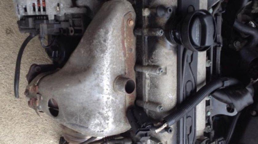Motor audi a2 1.4 16v aua pentru cutie automata