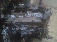 Motor Audi A3 2.0 diesel 2010