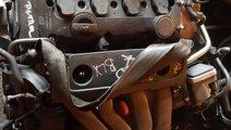 Motor Audi A3 8P 2.0fsi 150cp Cod motor : BLX