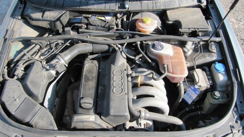 Motor Audi A4 1.6i