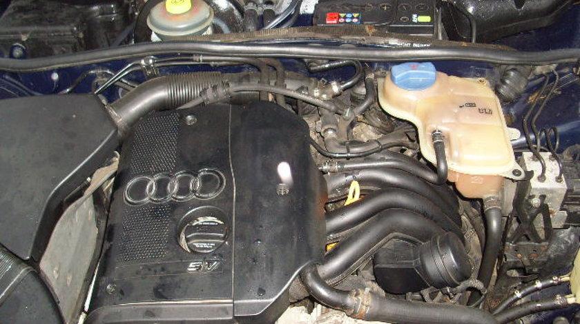 Motor Audi A4-1.8i