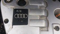 Motor Audi A4 1.9 TDI 101 CP 74 kw cod motor AVB V...