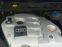 Motor Audi A4 1.9 Tdi awx 131 cp 2004