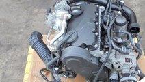 Motor Audi A4 2.0 TDI BPW