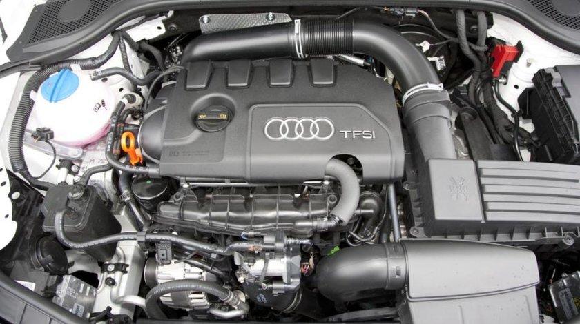Motor Audi A4 2.0 TFSI cod motor BWA, CBFA, CCZA, BPY, AXX, CAWB, BLR, BLY, BVZ, BVY