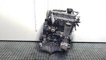 Motor, Audi A4 (8E2, B6) 1.9 tdi, AVB (id:397516)