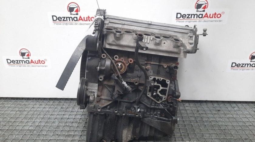 Motor, Audi A4 (8K2, B8) [Fabr 2008-2015] 2.0 TDI, CAG (id:444659)