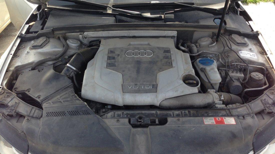 Motor Audi A4 A5 2.7 TDI CAMB CAMA CAM an 2009 2012
