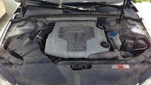 Motor Audi A4 A5 2.7 TDI CAMB CAMA CAM an 2009 201...