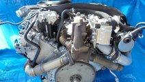 Motor AUDI A4 A5 A6 2.7 TDI CAM