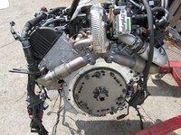 Motor Audi A4 A5 A6 A7 Q5 Q7 3.0TDI V6 CDU