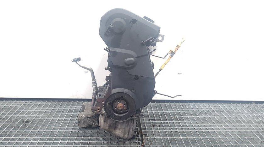 Motor, Audi A4 Avant (8D5, B5) 1.8 T, BENZ, ATW (id:376209)