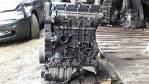 Motor audi a4 b5 1.9 tdi 116 cp 85 kw ATJ pompe di...