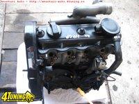Motor audi a4 b5   1.9  tdi 81 kw 110 cp  AFN