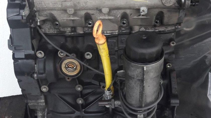 Motor audi a4 b6 passat b5 1.9 tdi 131 cp 96 kw cod AVF