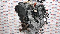 Motor Audi A4 B7 8E 2.0 TDI 2005-2008 cod: BRE