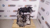 Motor Audi A4 B8 tip-CAH