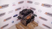 Motor Audi A4 B8 tip-CJC