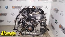 Motor Audi A4 tip-CGK 2.7tdi