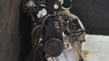 Motor audi a5 2.0 tdi cglc 177 de cai