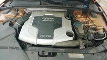 Motor Audi A5  2.7 tdi v6 Cod  CAMA//CAN/CAM/CANA