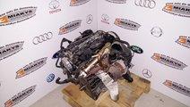 Motor Audi A5 tip-CAG 2.0 tdi 140 cp