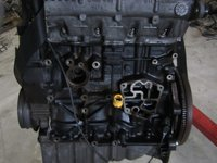 Motor audi a6 1 9 tdi 130 cp cod motor AVF