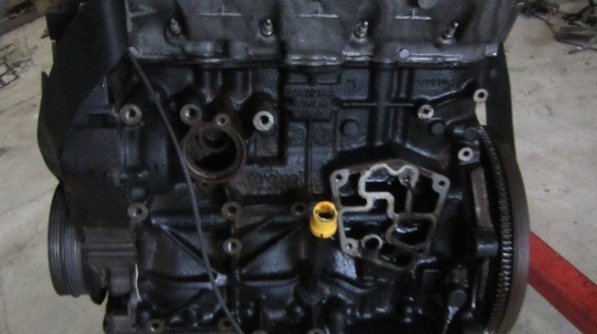 Motor Audi A6 1.9 tdi cod AVF