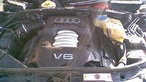 Motor Audi A6-2.4 v6; fara chiulasa dreapta