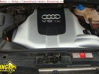 Motor AUDI A6 2 5 V6 2003 tip BFC BDG